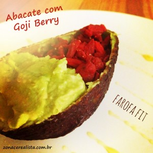 abacate_gojiberry