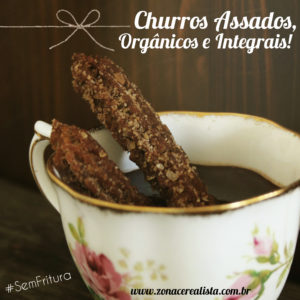 churros-assados-organicos-e-integrais