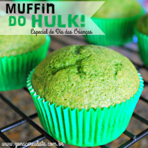 muffin-do-hulk-img