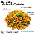 Substituindo a Proteína Animal